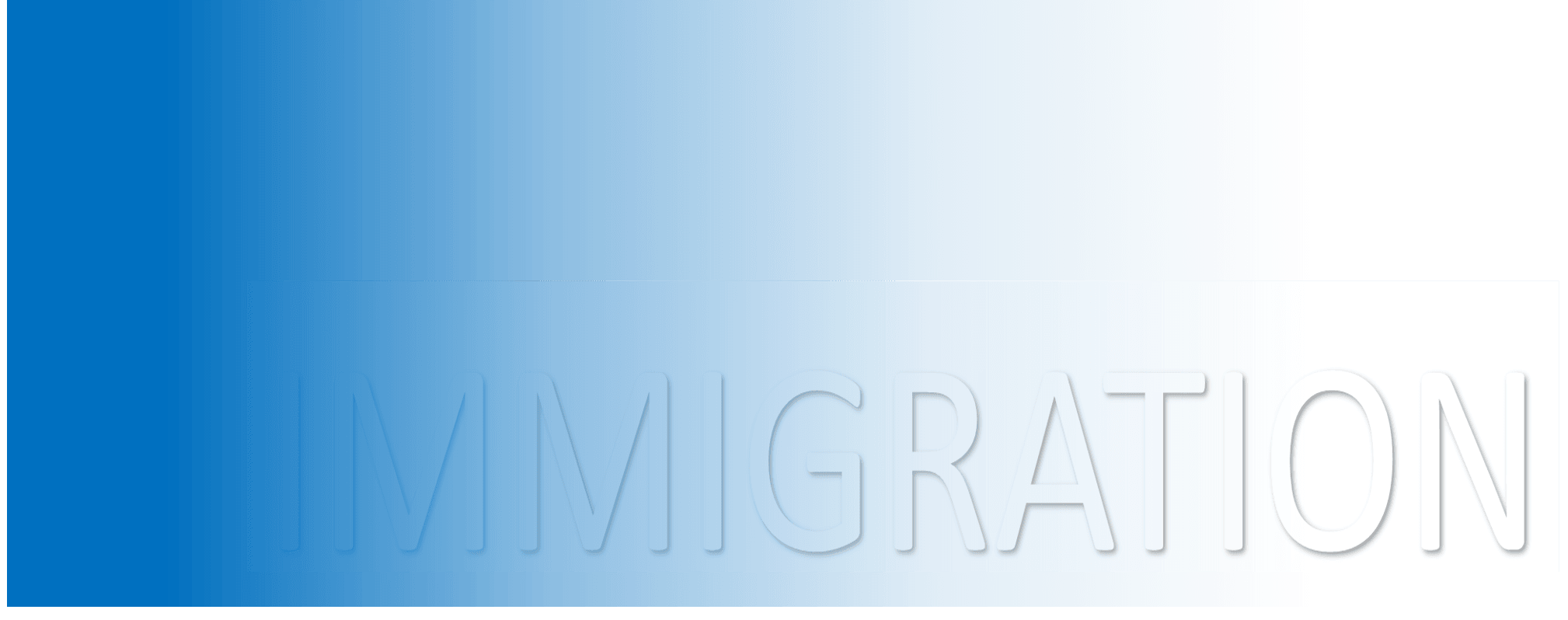 Immigration Support Services