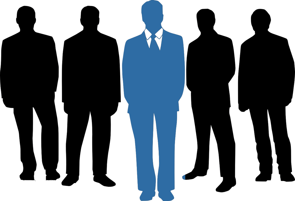 businessmen-42691_1280_1